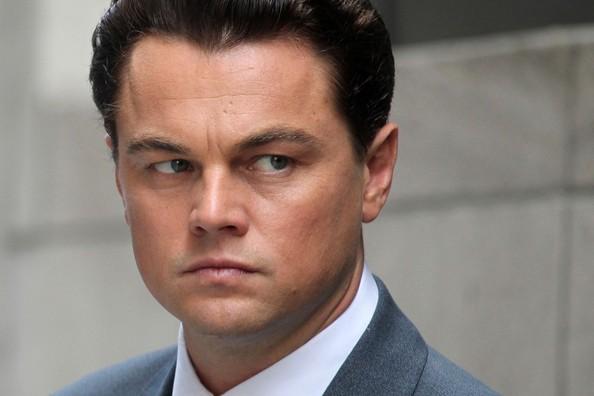 Leonardo-DiCaprio-On-The-Set-Of-The-Wolf-Of-Wall-Street-leonardo-dicaprio-31951918-594-396