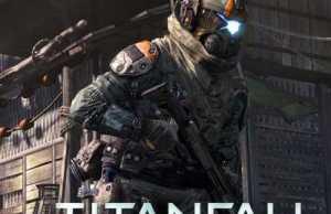 Trailer For Titanfall