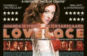 lovelace trailer