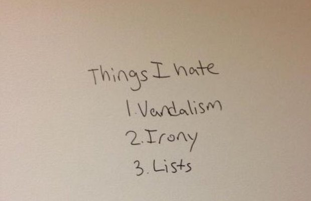 Bathroom Stall Wisdom bathroom stall words of wisdom