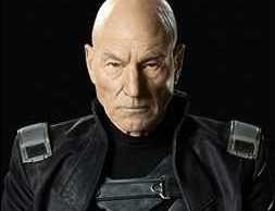 Comic-Con: New Character Posters From X-Men