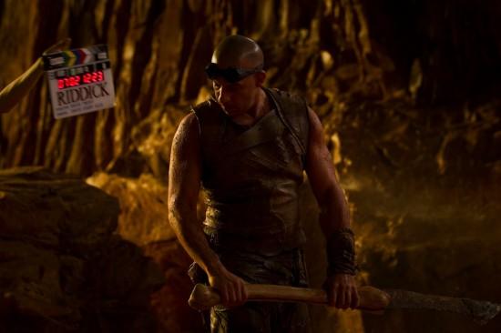 Riddick-04-550×366