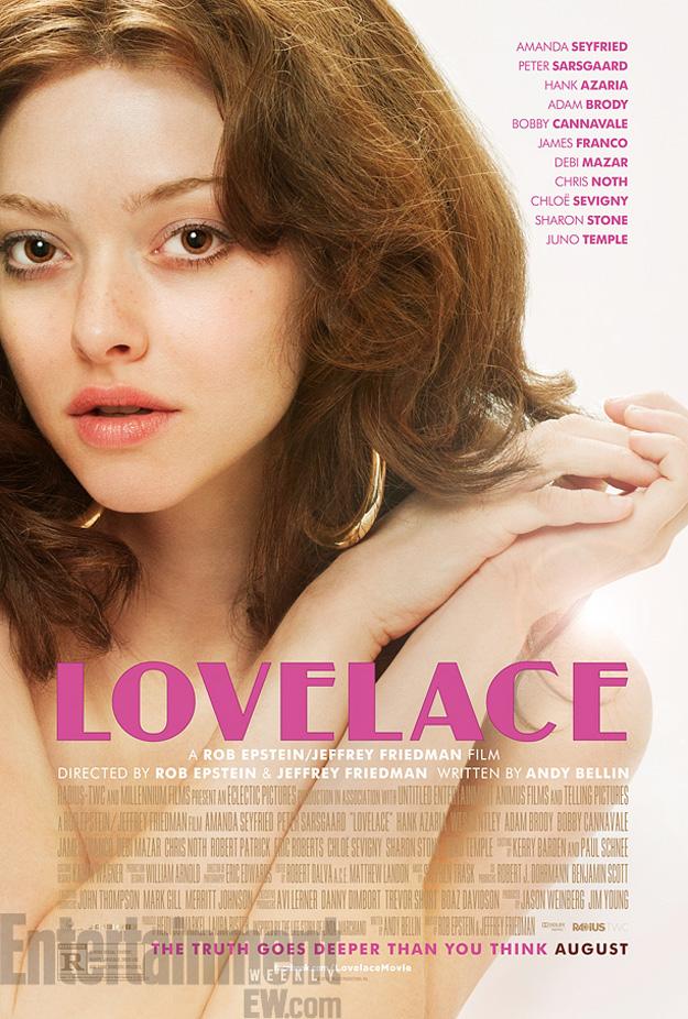 lovelacenewposter