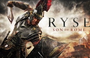 /ryse_son_of_rome_game-wide