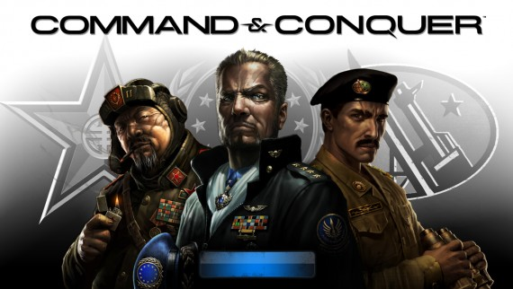 Command-and-Conquer-Beta-Signup-570×322
