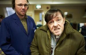 Ricky Gervais' Derek