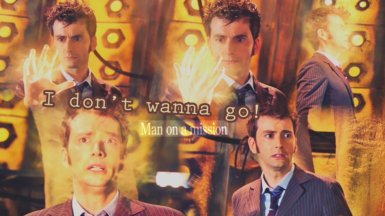 doctor_who_regeneration_by_anthony258-d4u4sdk