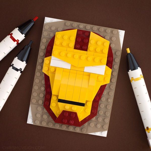 iron-man-lego-portrait