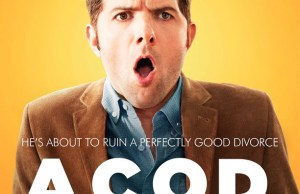 Trailer For A.C.O.D.