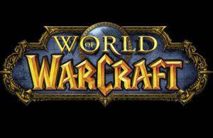 wow world of warcraft