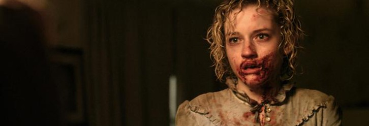 12-we_are_what_we_are_US_remake-726×248