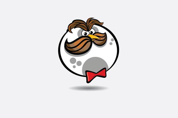 angry-bird-brands-logos-yakushev-grigory-9