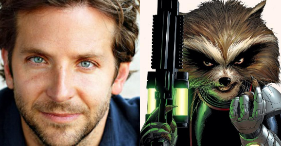 bradley-cooper-meet-rocket-raccoon-guardians-of-the-galaxy