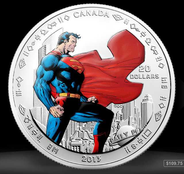 canadian-superman-coins-2