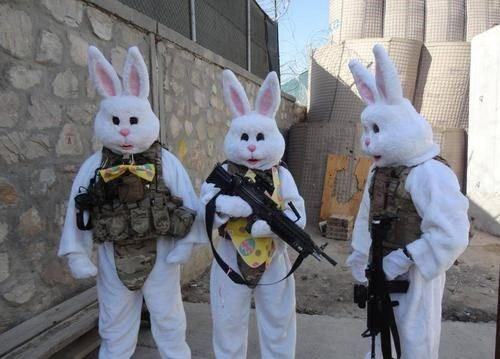 easter-bunny-army-1