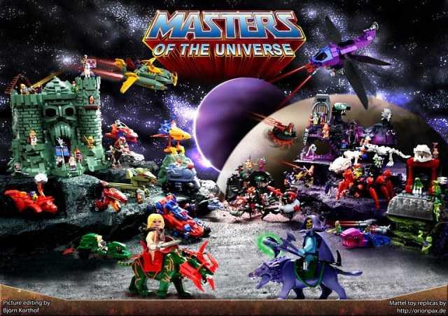 he-man-lego-sets-1