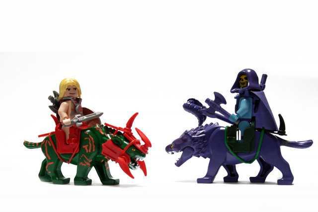 he-man-lego-sets-10