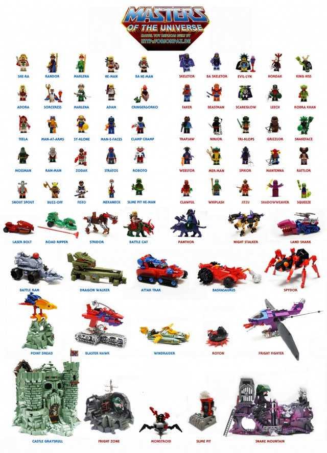 he-man-lego-sets-2