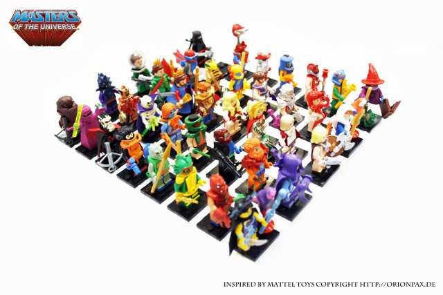 he-man-lego-sets-3