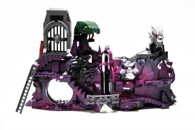 he-man-lego-sets-7