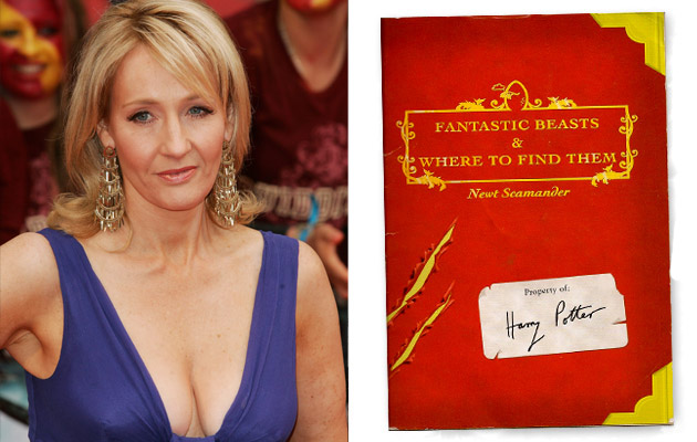 jk-rowling-fantastic-beats-and-where-to-find-them-book-spin-off-movie (1)