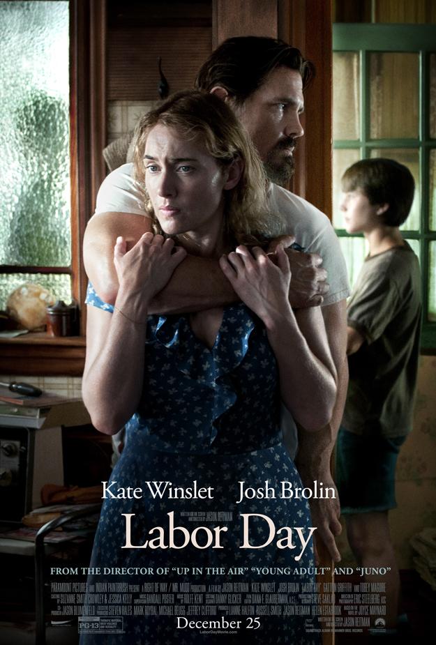 labor-day-small