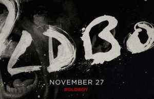 Oldboy Viral Video and Posters