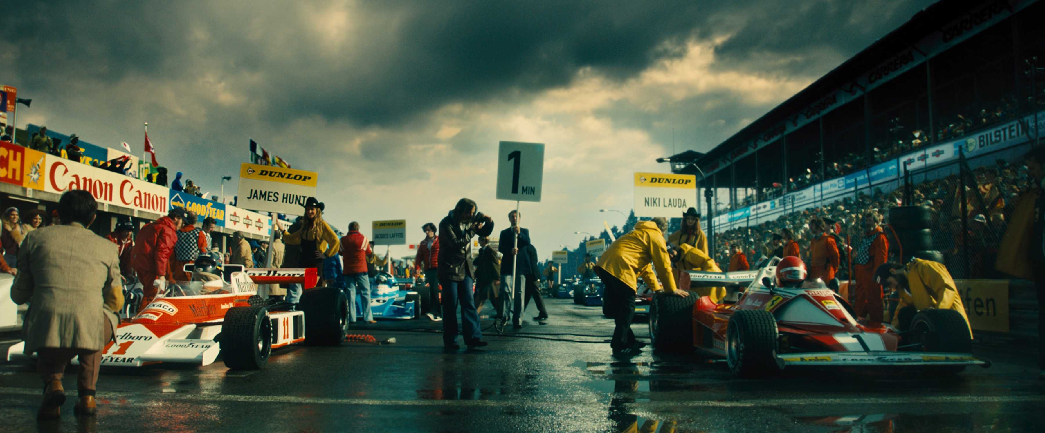 rush-movie-2