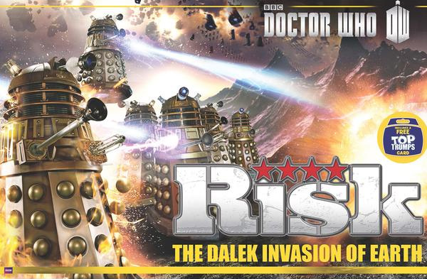 want-to-play-a-game-of-doctor-who-risk-header