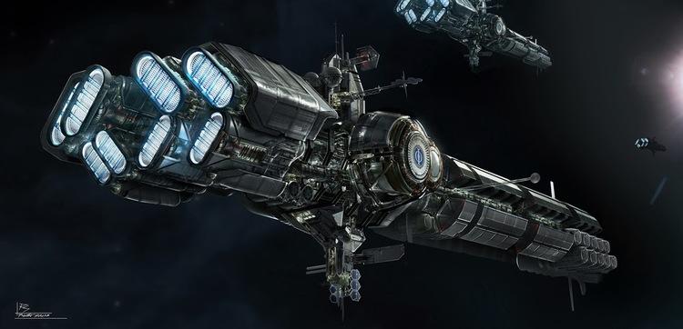 BS_InterstellarTranspo_Ilo_120118_Hero_RS copy
