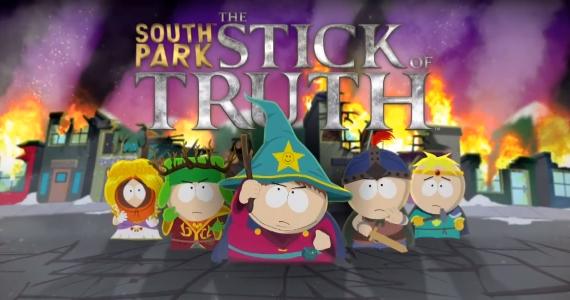South-Park-The-Stick-of-Truth-E3-2012-Trailer