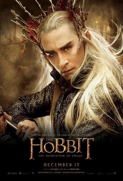 The_Hobbit-_The_Desolation_of_Smaug_20
