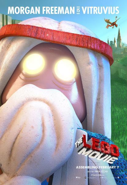 The_LEGO_Movie_4