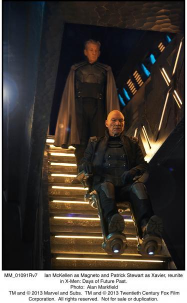 X-Men-_Days_of_Future_Past_52