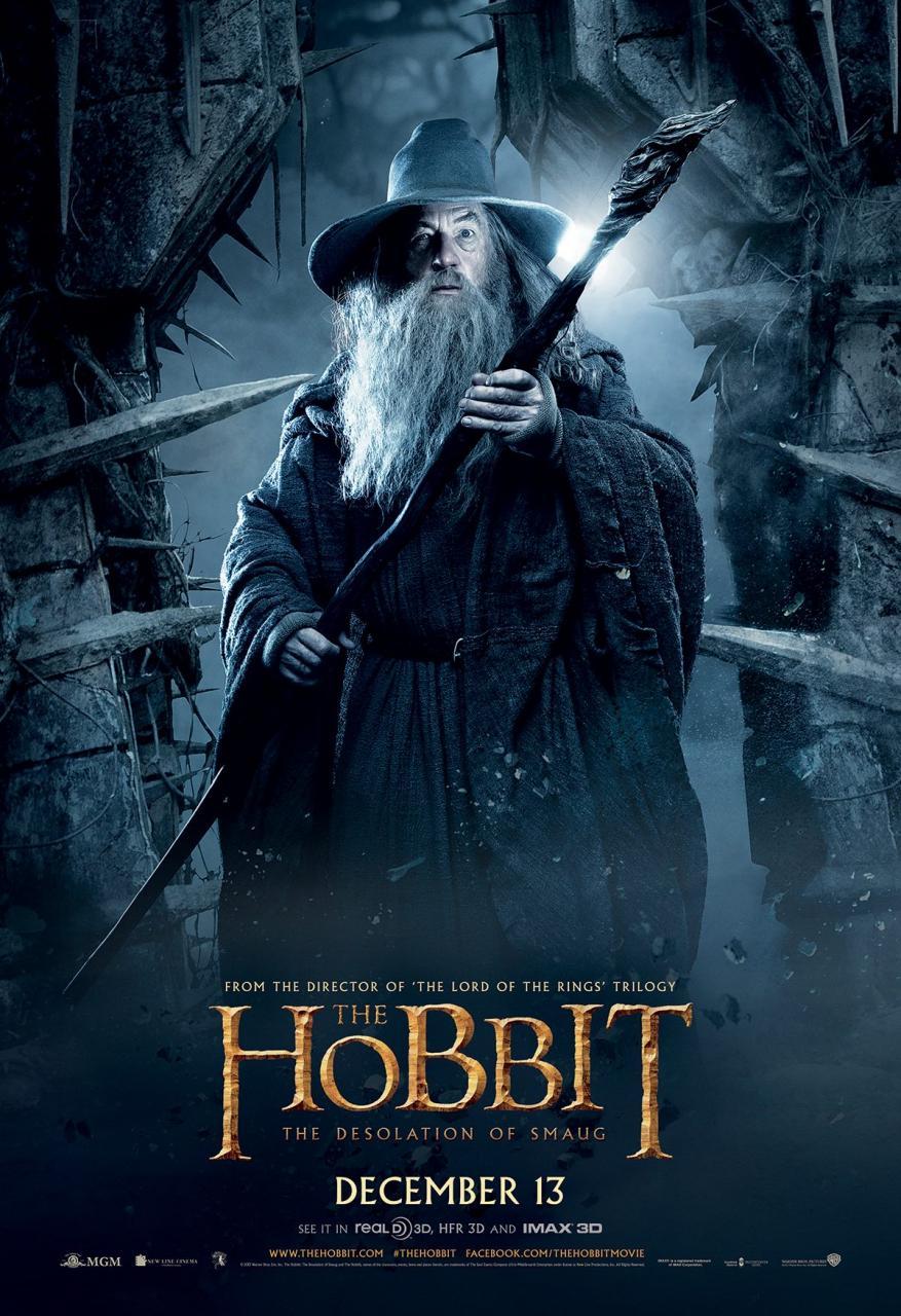 hr_The_Hobbit-_The_Desolation_of_Smaug_32