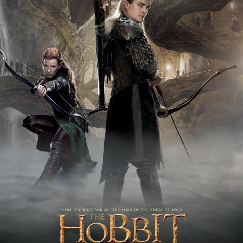 hr_The_Hobbit-_The_Desolation_of_Smaug_33