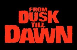 Dusk Till Dawn: The Series