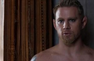 Trailer for The Wachowskis' Sci-Fi Film Jupiter Ascending