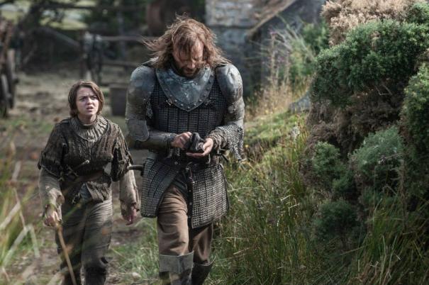 Game_of_Thrones-_Season_Four_10