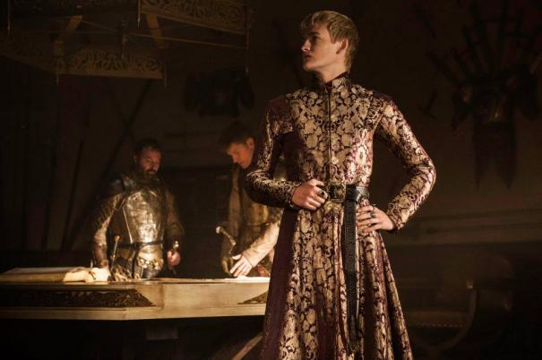 Game_of_Thrones-_Season_Four_2