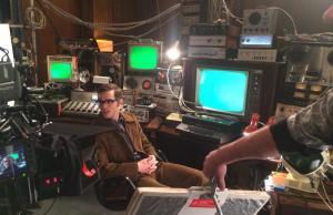 X-MEN: DAYS OF FUTURE PAST Nicholas Hoult as Hank McCoy