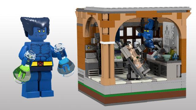 lego-x-mansion-3