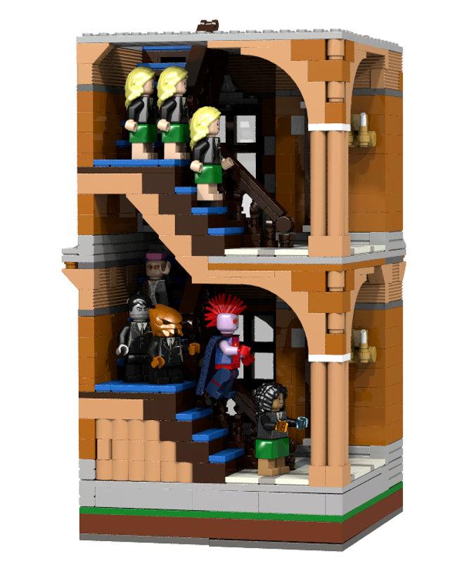 lego-x-mansion-4
