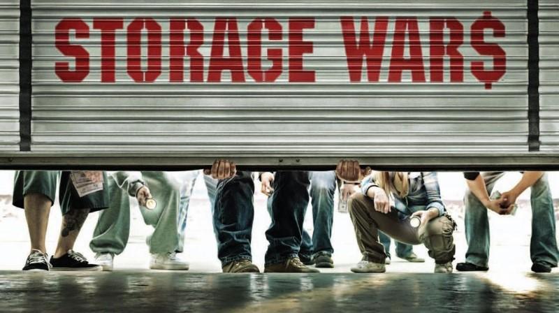 storage-wars1