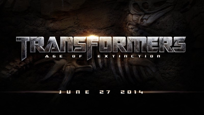 transformers-4-age-of-extinction-movie-poster4