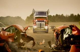 transformers-4-age-of-extinction-optimus-prime1