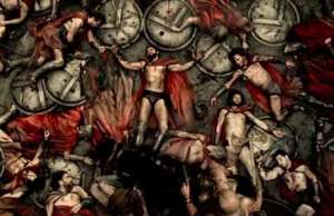 300_ RISE OF AN EMPIRE