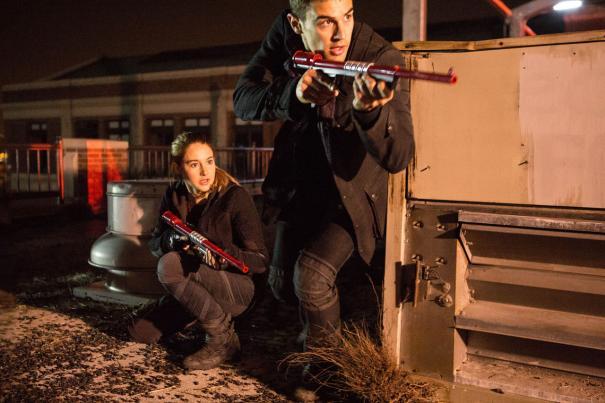 Divergent_35