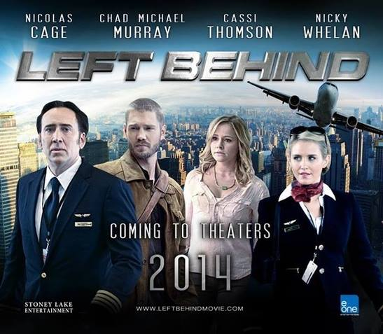 Left-Behind-