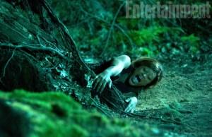 Drew Barrymore's Horror Film ANIMAL Teaser Trailer